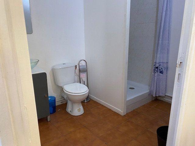 Appartement à louer 1 26.2m2 à Saint-François vignette-6