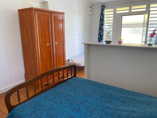 Appartement à louer 1 26.2m2 à Saint-François vignette-16