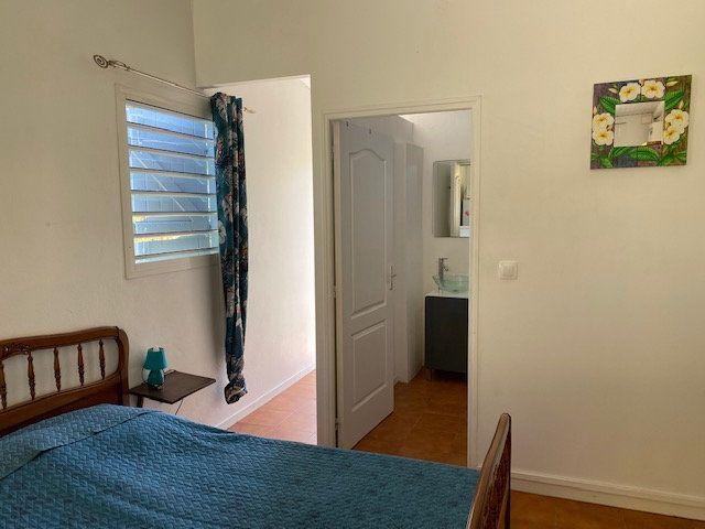 Appartement à louer 1 26.2m2 à Saint-François vignette-18