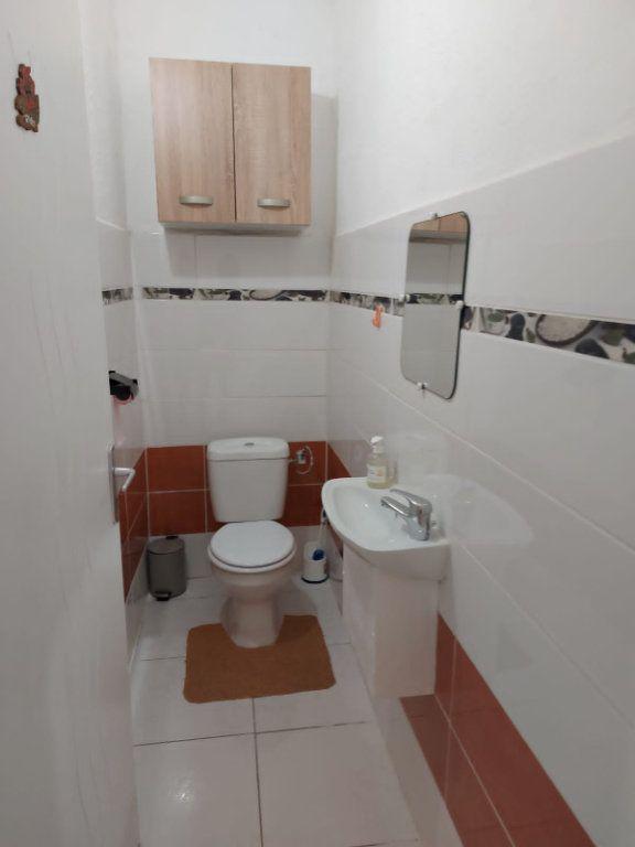 Maison à louer 3 68.62m2 à Le Moule vignette-17