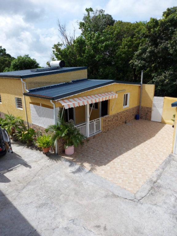 Maison à louer 3 68.62m2 à Le Moule vignette-18