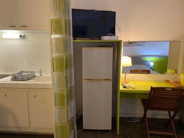 Appartement à louer 1 20.77m2 à Le Moule vignette-8