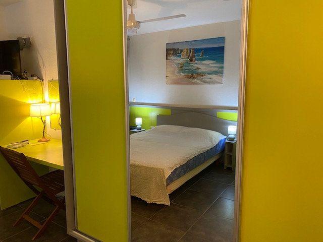 Appartement à louer 1 20.77m2 à Le Moule vignette-9