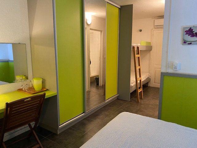 Appartement à louer 1 20.77m2 à Le Moule vignette-10