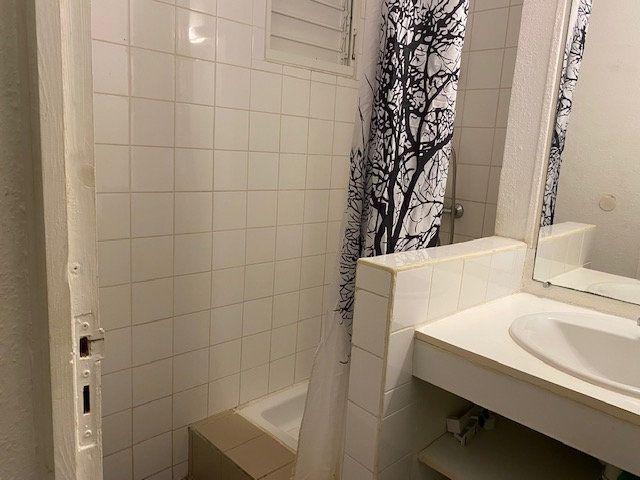 Appartement à louer 1 20.77m2 à Le Moule vignette-14