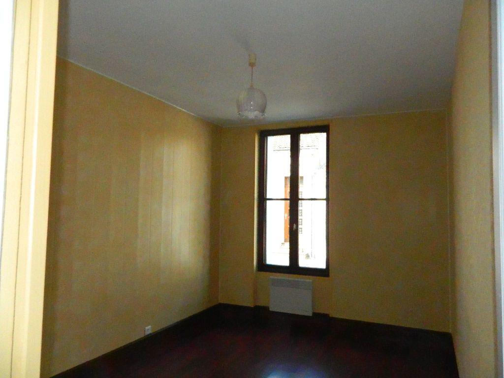 Maison à louer 3 63.72m2 à Rochefort vignette-5
