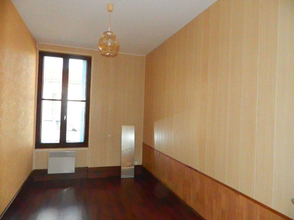 Maison à louer 3 63.72m2 à Rochefort vignette-6