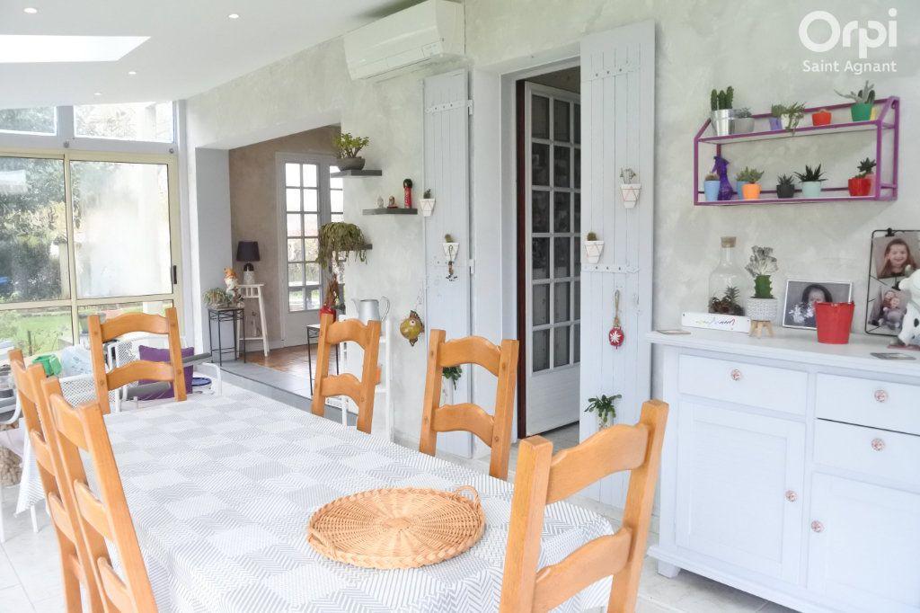 Maison à vendre 6 184m2 à Saint-Jean-d'Angle vignette-5