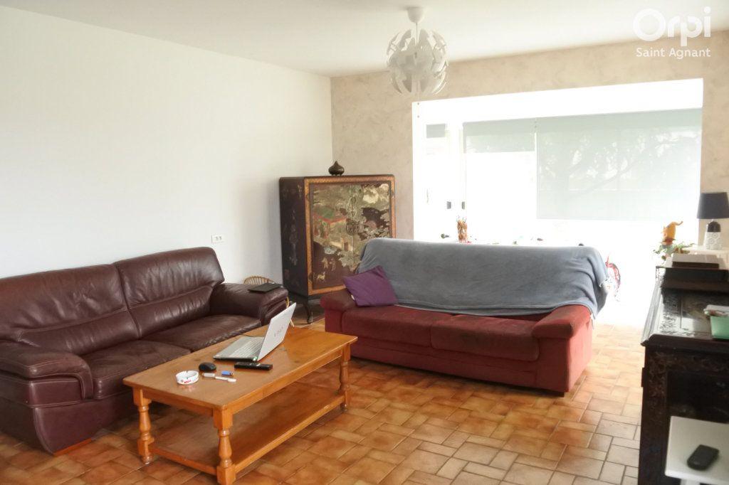 Maison à vendre 6 184m2 à Saint-Jean-d'Angle vignette-7