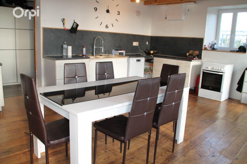 Maison à vendre 5 127m2 à Saint-Hippolyte vignette-5