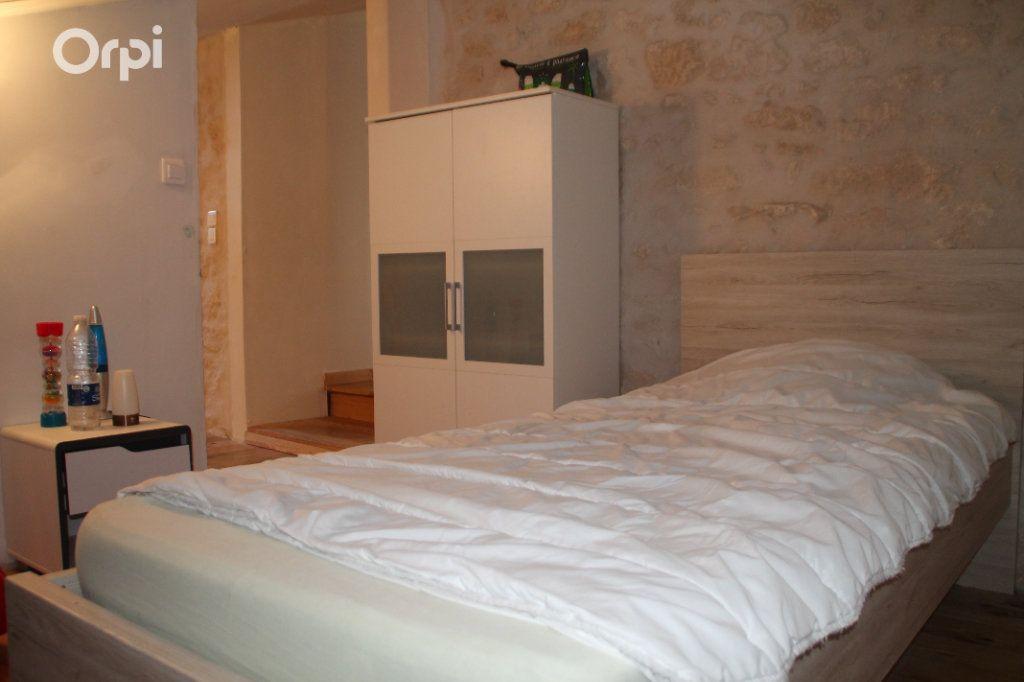 Maison à vendre 5 127m2 à Saint-Hippolyte vignette-7