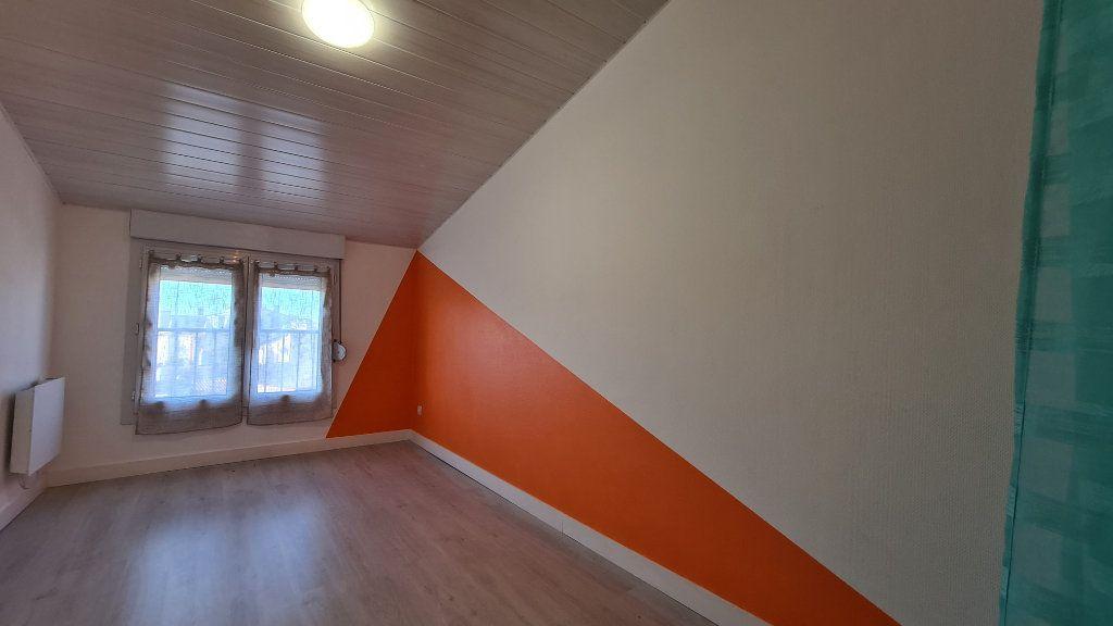 Appartement à vendre 4 75m2 à Rochefort vignette-7