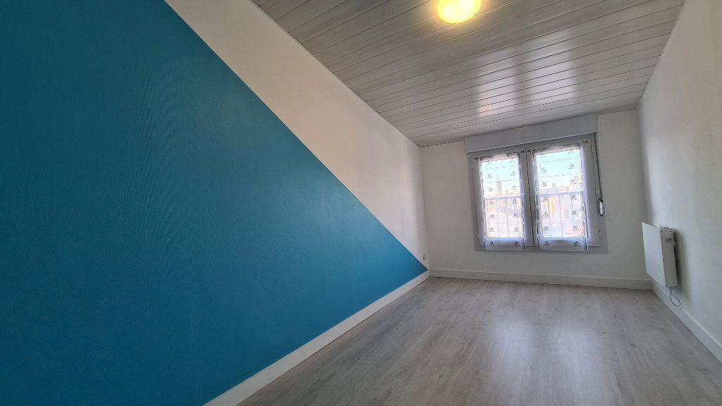 Appartement à vendre 4 75m2 à Rochefort vignette-8