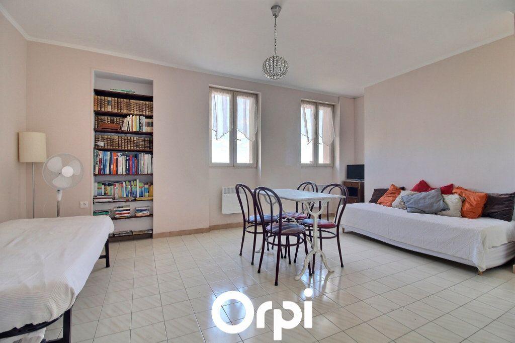 Maison à vendre 3 90m2 à Marseille 7 vignette-7