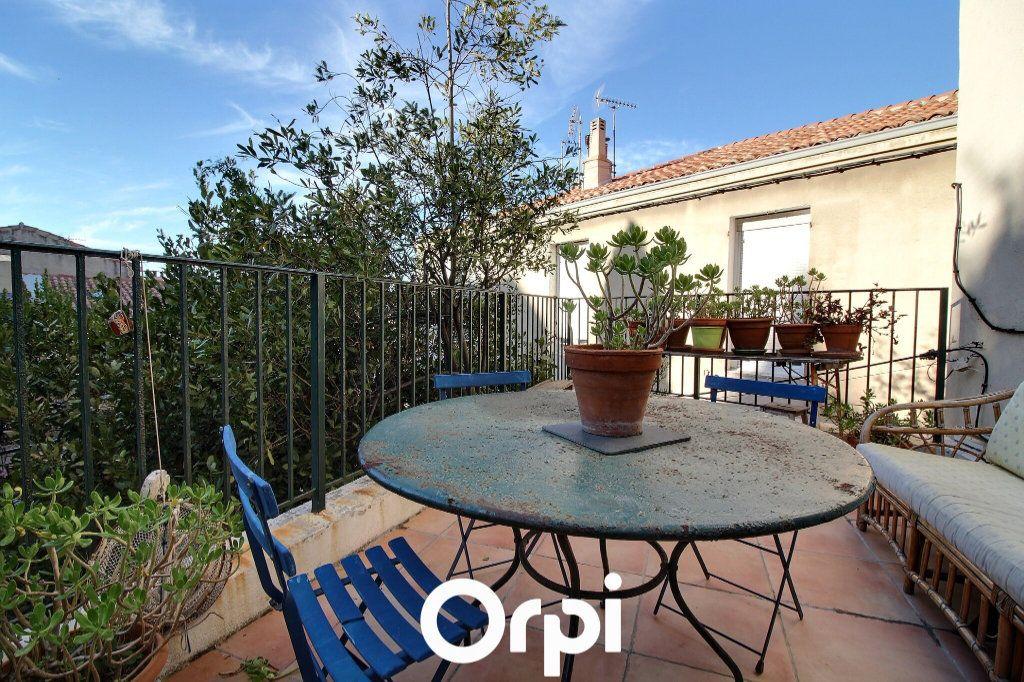Maison à vendre 4 75m2 à Marseille 7 vignette-3