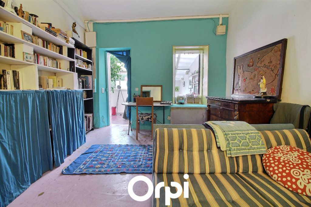 Maison à vendre 4 75m2 à Marseille 7 vignette-5