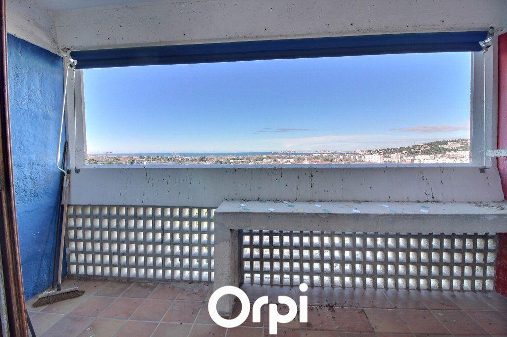 Appartement à vendre 3 90m2 à Marseille 8 vignette-2