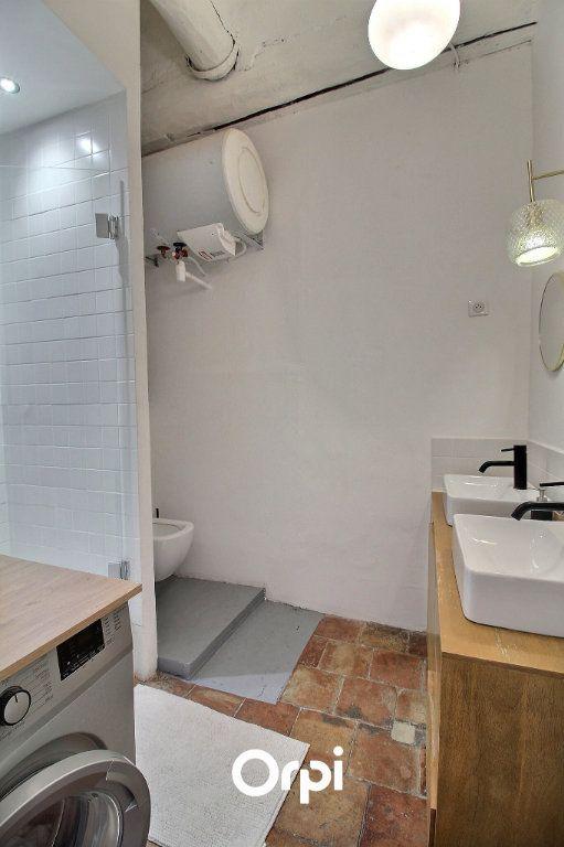 Appartement à louer 1 50m2 à Marseille 1 vignette-4