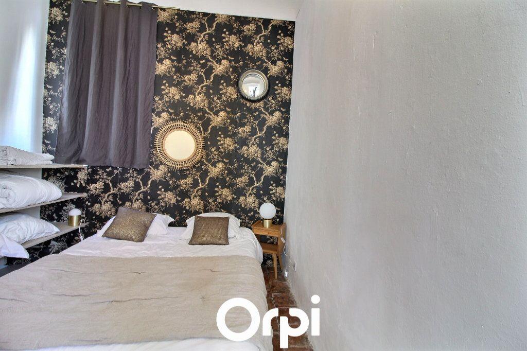 Appartement à louer 2 50m2 à Marseille 1 vignette-4