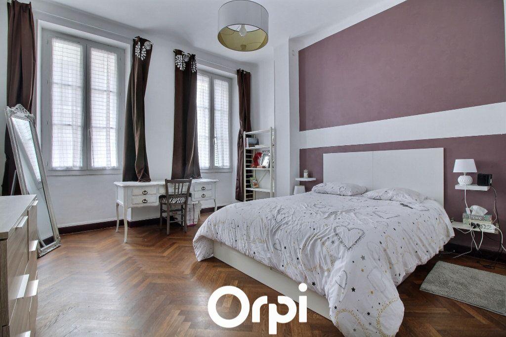 Appartement à vendre 2 60m2 à Marseille 2 vignette-3
