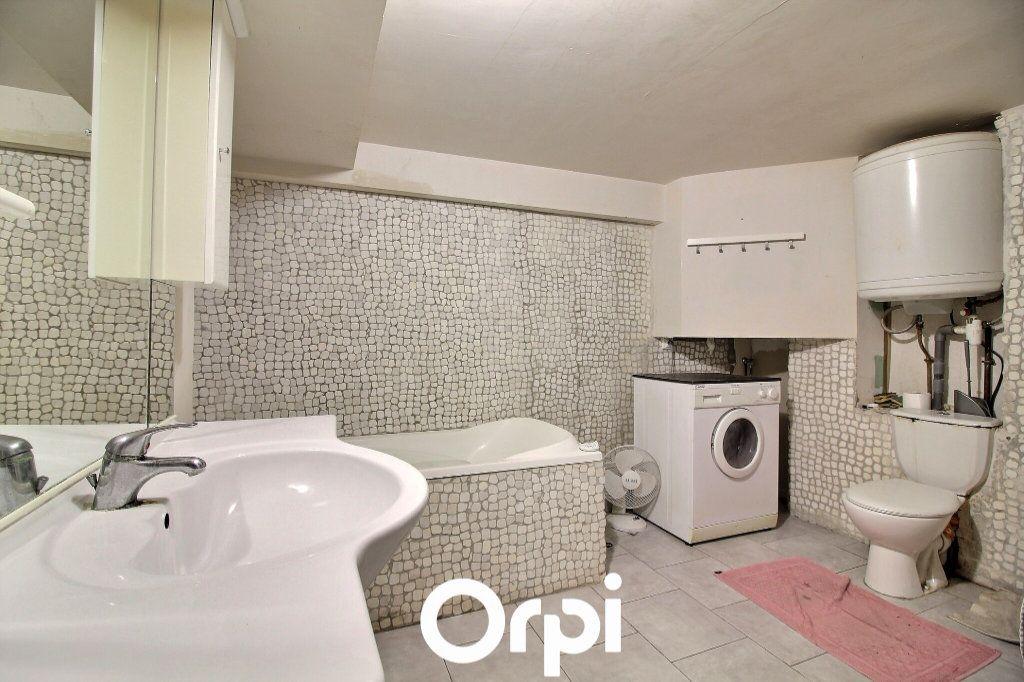Appartement à vendre 4 125m2 à Marseille 2 vignette-3