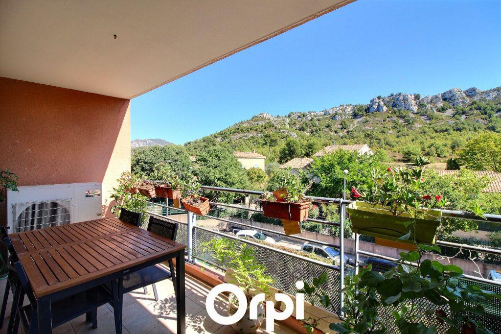 Appartement à vendre 5 104m2 à Marseille 9 vignette-1