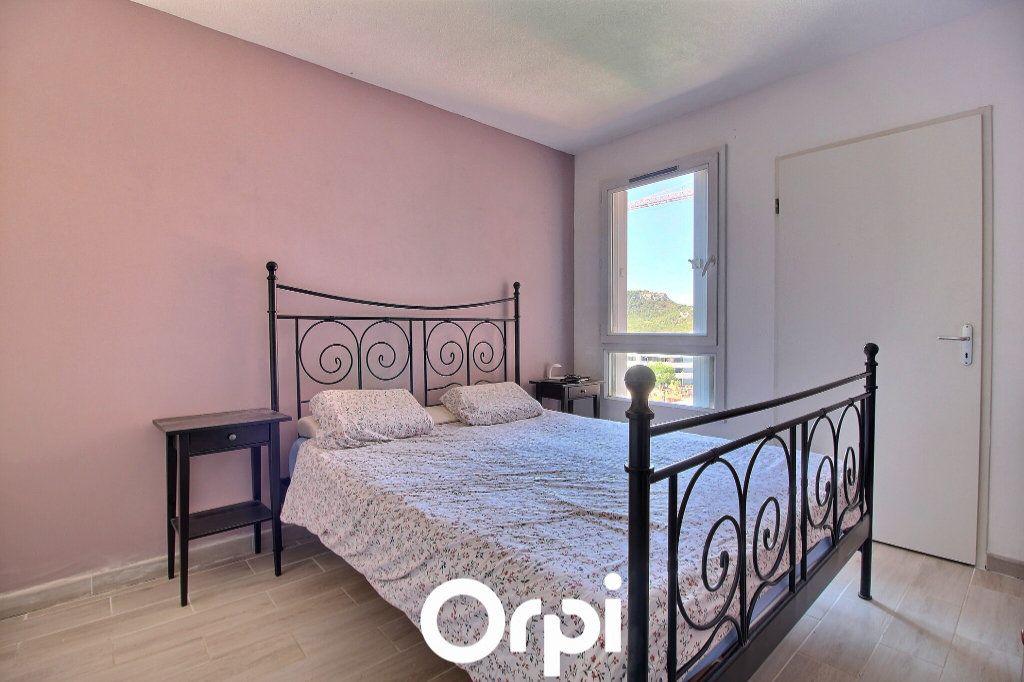 Appartement à vendre 5 104m2 à Marseille 9 vignette-3