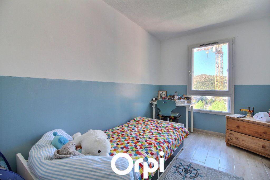 Appartement à vendre 5 104m2 à Marseille 9 vignette-5
