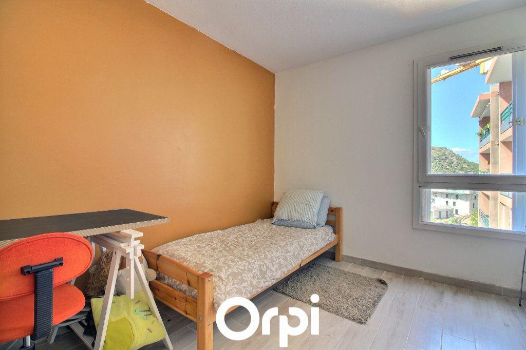 Appartement à vendre 5 104m2 à Marseille 9 vignette-6