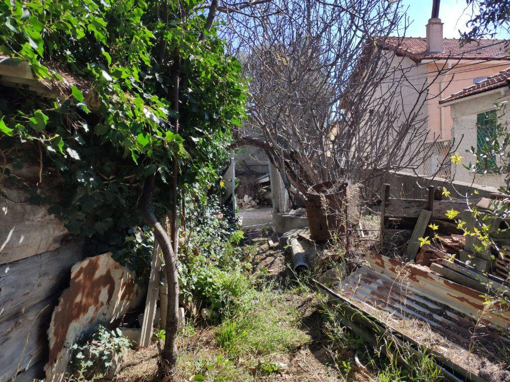 Maison à vendre 10 300m2 à Marseille 16 vignette-9