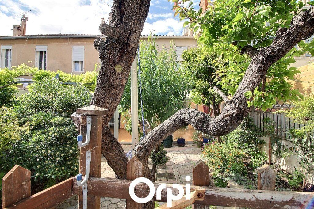 Maison à vendre 5 160m2 à Marseille 7 vignette-8