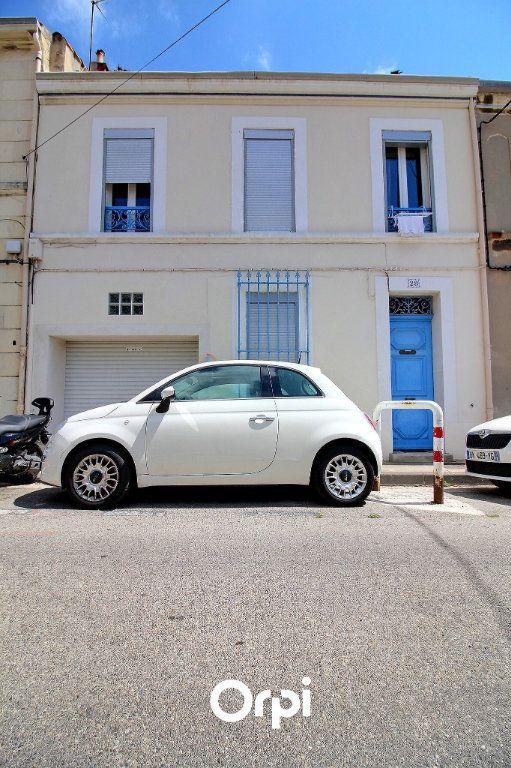 Maison à vendre 5 160m2 à Marseille 7 vignette-9