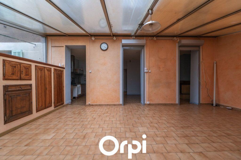 Maison à vendre 5 160m2 à Marseille 7 vignette-10