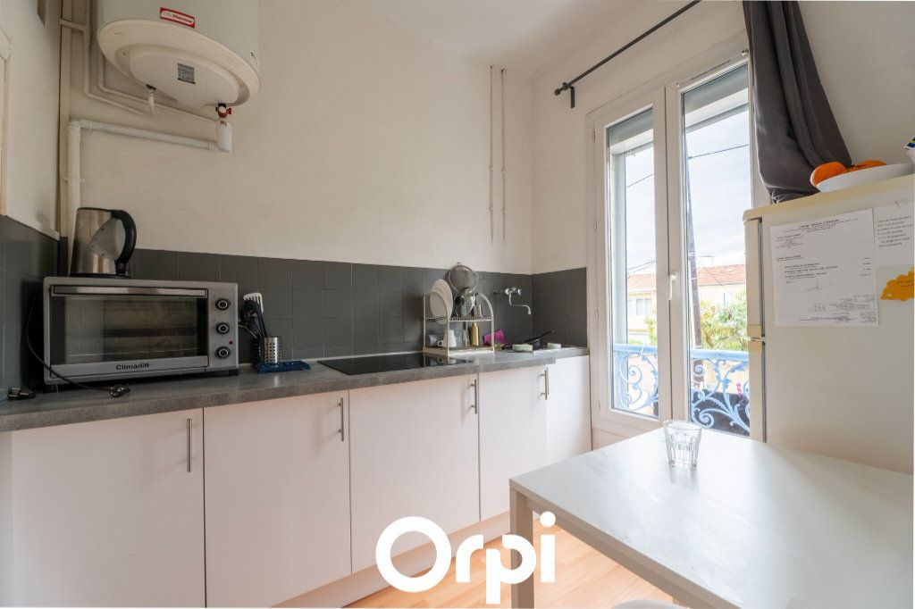 Maison à vendre 5 160m2 à Marseille 7 vignette-14