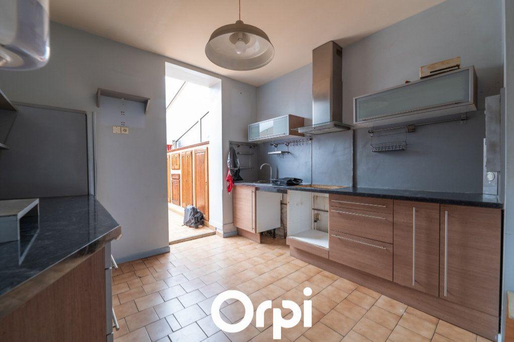 Maison à vendre 5 160m2 à Marseille 7 vignette-16