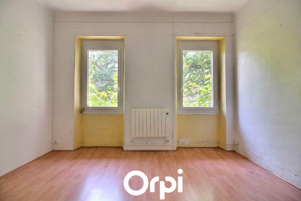 Appartement à vendre 2 30m2 à Marseille 4 vignette-2