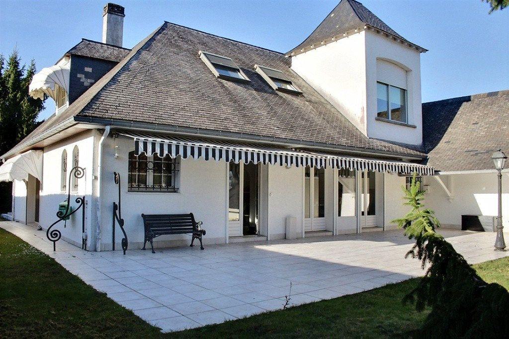 Maison à vendre 5 209.67m2 à Morlaàs vignette-2