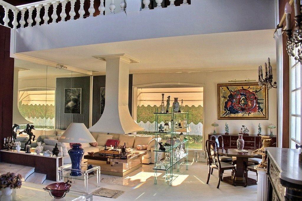 Maison à vendre 5 209.67m2 à Morlaàs vignette-3