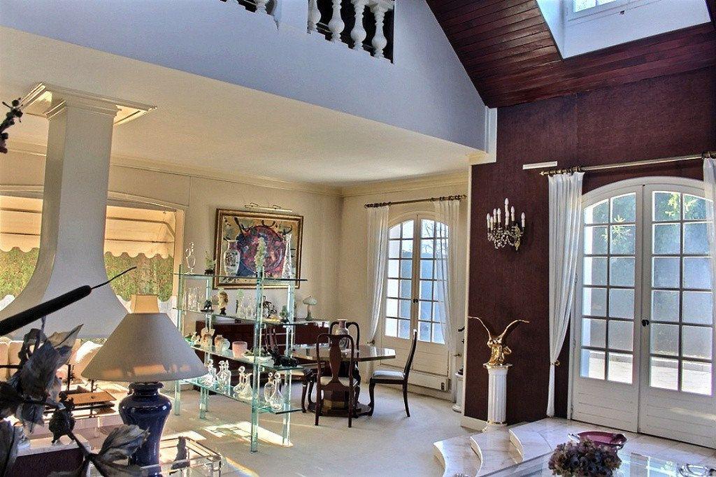 Maison à vendre 5 209.67m2 à Morlaàs vignette-4