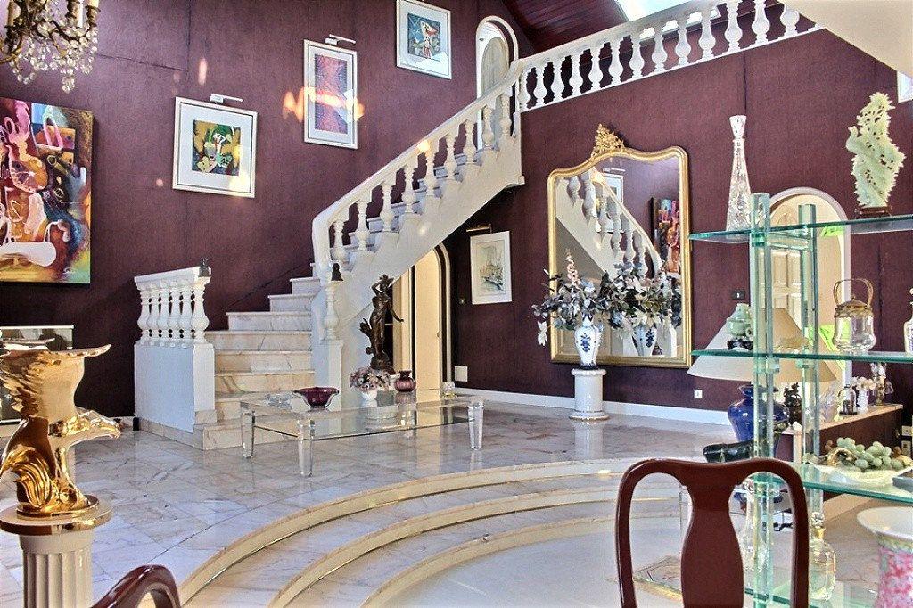 Maison à vendre 5 209.67m2 à Morlaàs vignette-5
