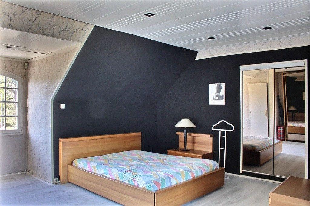 Maison à vendre 5 209.67m2 à Morlaàs vignette-12