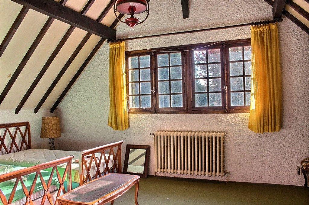 Maison à vendre 5 186.58m2 à Morlaàs vignette-6