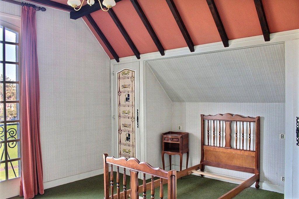 Maison à vendre 5 186.58m2 à Morlaàs vignette-7