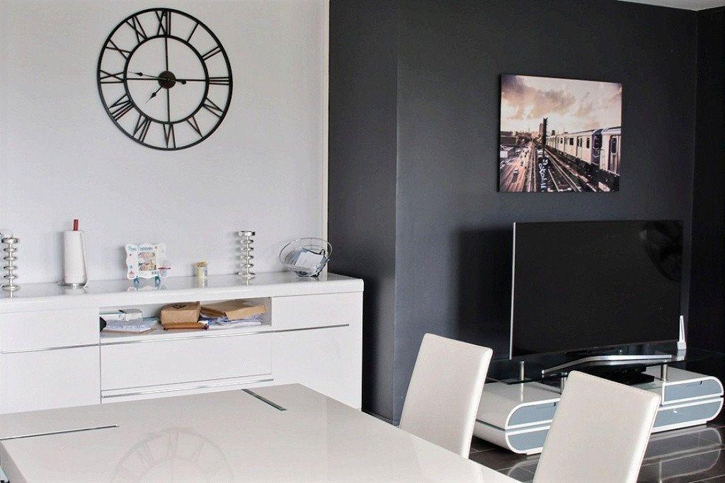 Appartement à vendre 3 73.85m2 à Pau vignette-2
