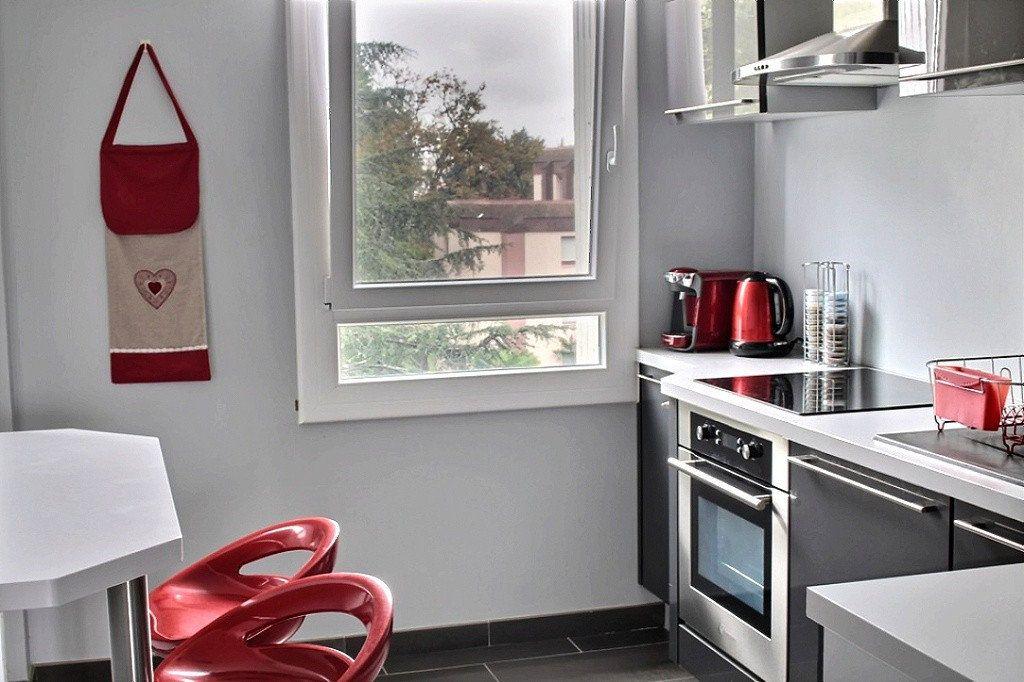 Appartement à vendre 3 73.85m2 à Pau vignette-3