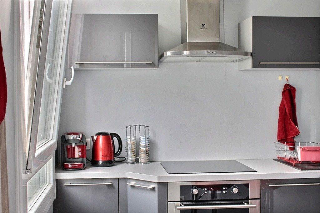 Appartement à vendre 3 73.85m2 à Pau vignette-4