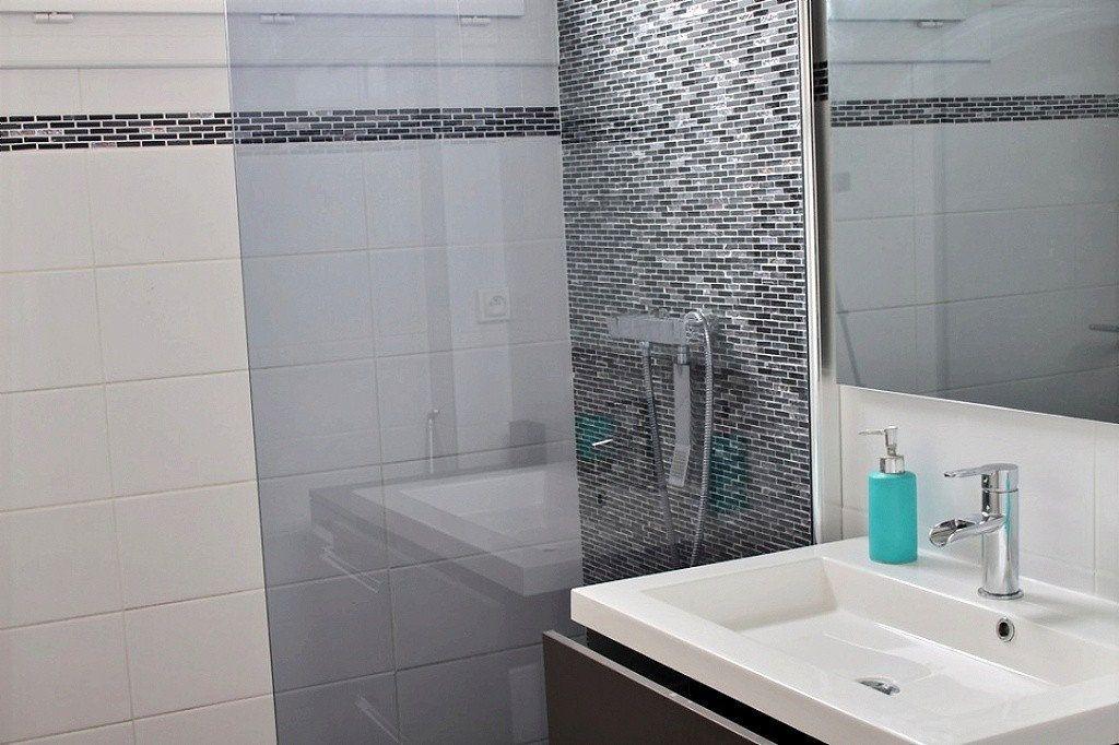 Appartement à vendre 3 73.85m2 à Pau vignette-5