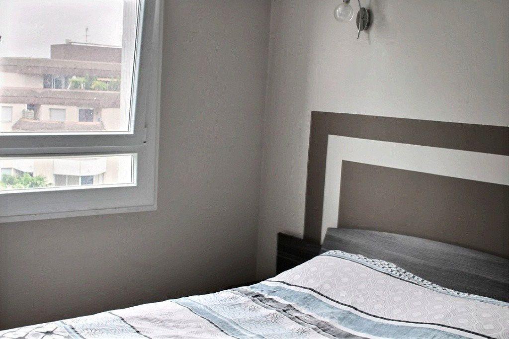 Appartement à vendre 3 73.85m2 à Pau vignette-6