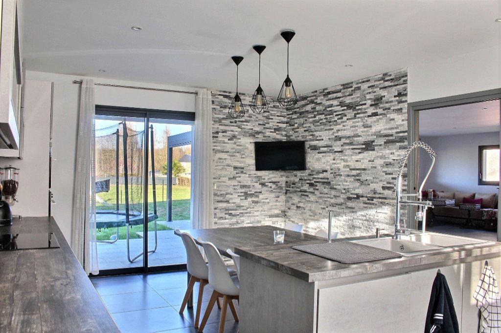 Maison à vendre 4 145.75m2 à Nousty vignette-2