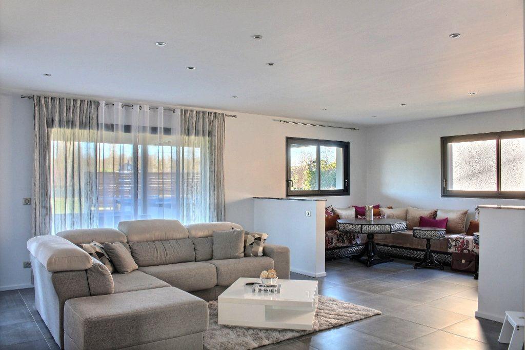 Maison à vendre 4 145.75m2 à Nousty vignette-4